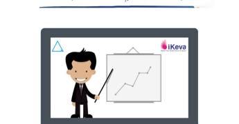 Webinar Sales CRM