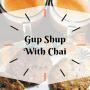 Gup Shup With Chai @iKeva Bangalore ORR