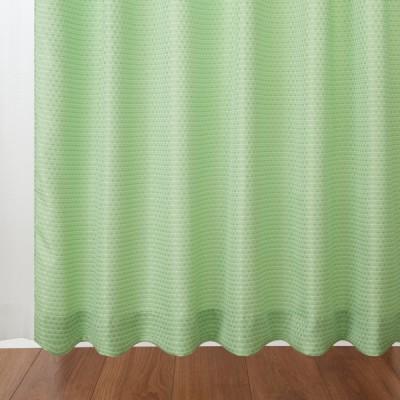 イオンカーテン4枚セット