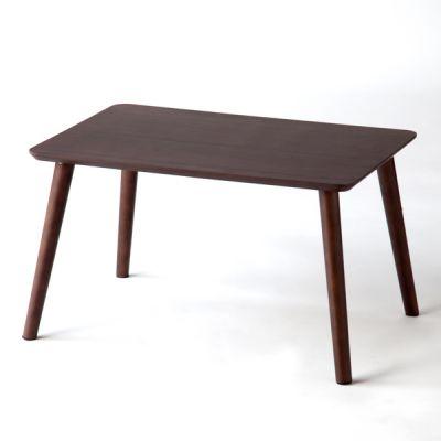 イオンリビングテーブル1