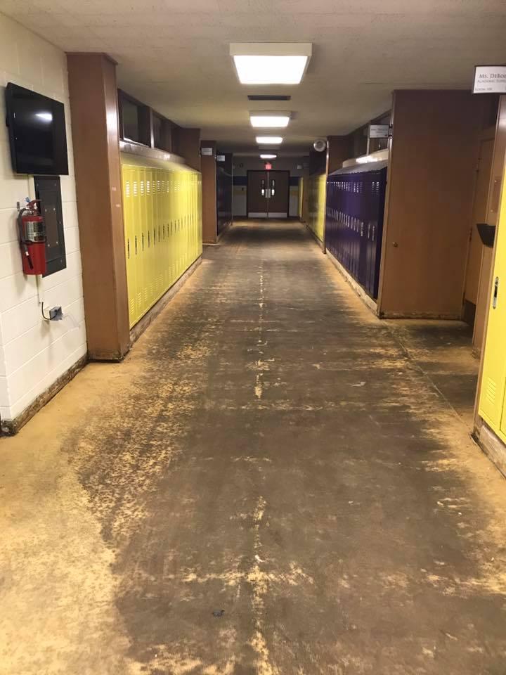 Asbestos Removal Service Chicago