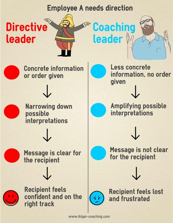 DirectivecoachingleaderA+