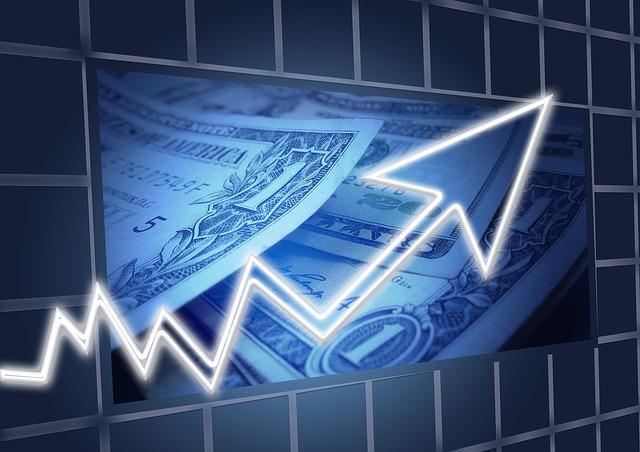 paano mag-invest sa stock market sa pilipinas