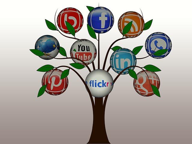 paano mag detoxify ng social media use