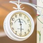 Time Management Tips Part 1
