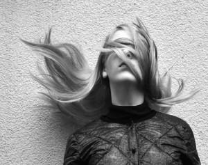 Hair Rebond Warnings and tips