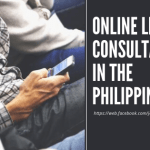 Affordable Online Legal Consultation in the Philippines