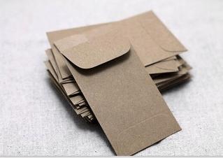 Paano magbudget gamit ang Envelope System?