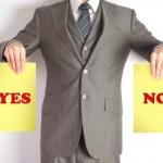 「安倍首相」決断した3つの対策表明とは?
