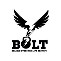 BOLT logo black and white-03