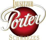 10_porter