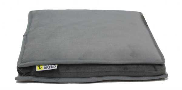 katt3-memory-foam-bed-grey