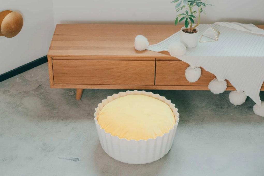 pidan-kattenmand-cupcake