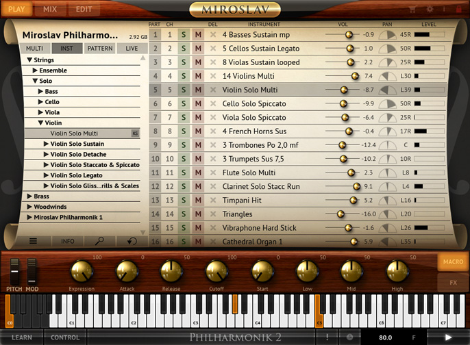 Music – Composition Technologies | Page 20