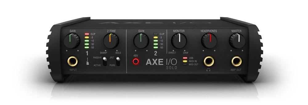 6_AXE-IO-SOLO_front2@2x.jpg