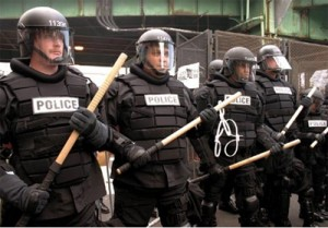 policestate-300x209
