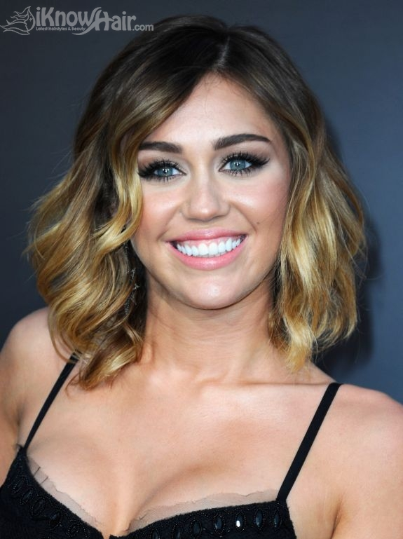 Miley Cyrus Hair Miley Cyrus Short Hair Miley Cyrus