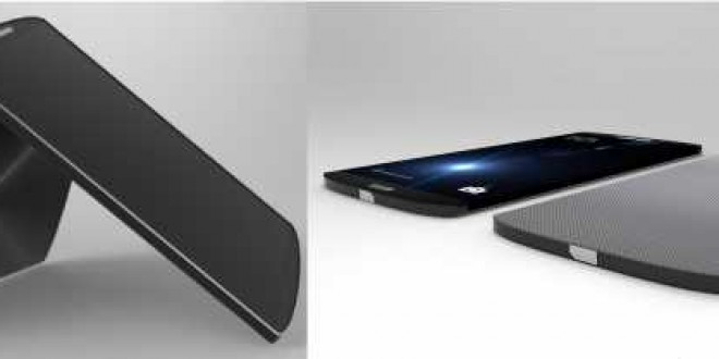https://i1.wp.com/www.iknowtoday.com/wp-content/uploads/2014/11/LG-G4-vs-Galaxy-S6-upcoming-flagships-battle-it-out-660x330.jpg?resize=660%2C330
