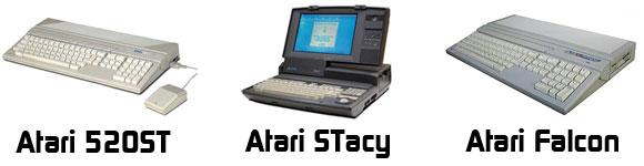 atari-st-history