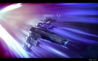 Mass_Effect_3_11