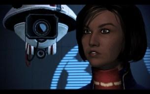 Mass_Effect_3_7