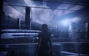 Mass_Effect_3_8