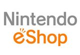 Nintendo-Downloads