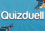 Quizduell-Cheat