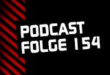IKYG-Podcast: Folge 154