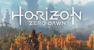 horizon zero dawn-logo