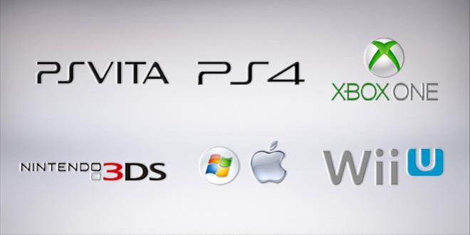 Games-Release-Vorschau