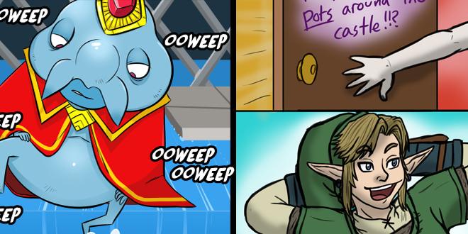 Comics-08.02-Artikelbild
