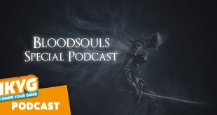 bloodsouls-special-podcast-