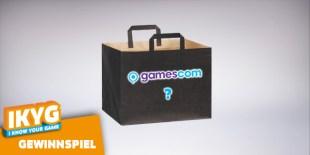 Loot-Bag-Gewinnspiel
