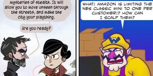 20-11-artikelbild-comics
