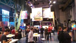 Switch-Event-München-04