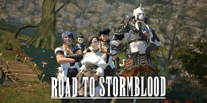 road-to-stormblood-3