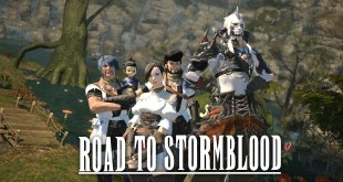 road-to-stormblood-3