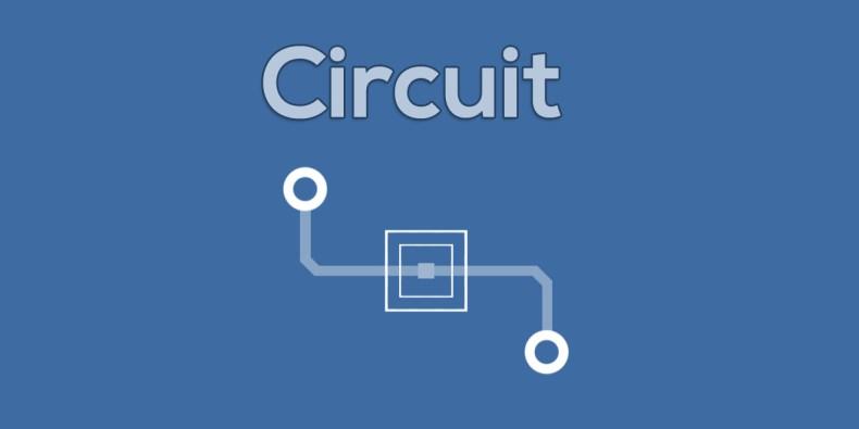 Circuit-Artikelbild