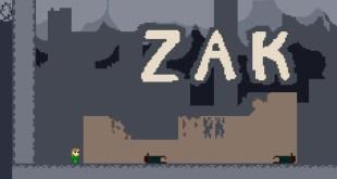 ZAK-Artikelbild