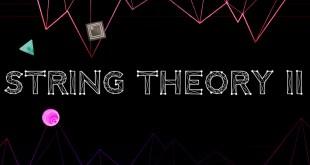String Theory 2-Artikelbild