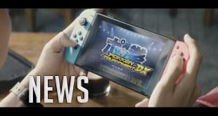 Pokémon Tekken DX-Artikelbild