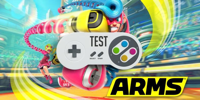 Arms-Review-Artikelbild