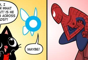 28.08-Artikelbild-Comics