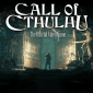 Call of Cthullu