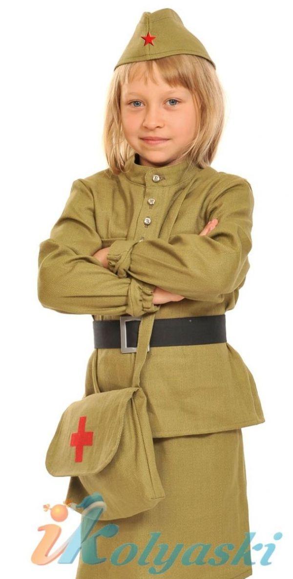 Сумка военной медсестры детская, детская сумка военной ...