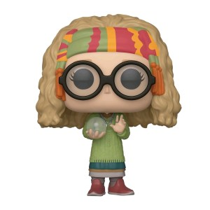 Harry Potter – Professor Sybill Trelawney Pop! Vinyl