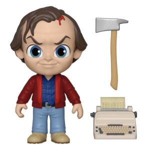 The Shining – Jack Torrance 5-Star Vinyl