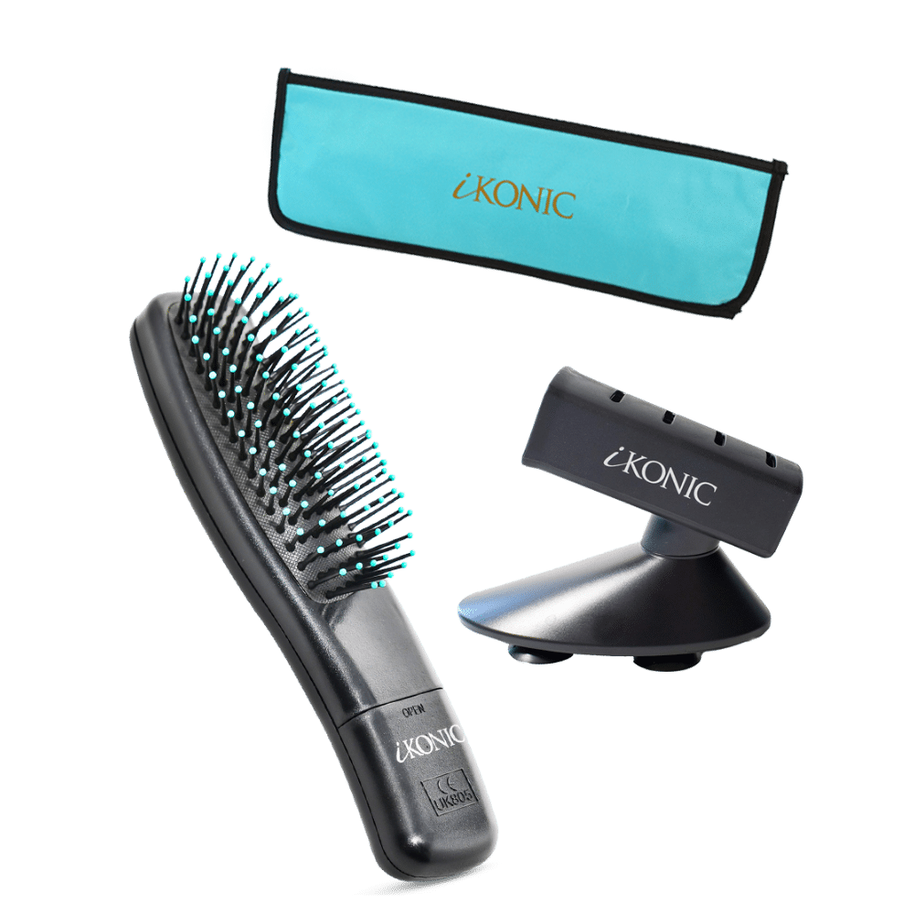 iKonic Accessories Combo Deal