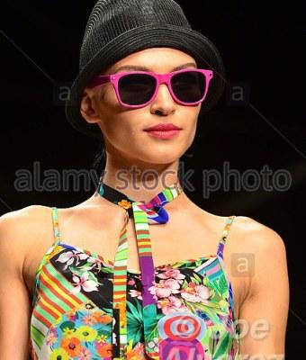 Fashion Photography © Joe Alvarez